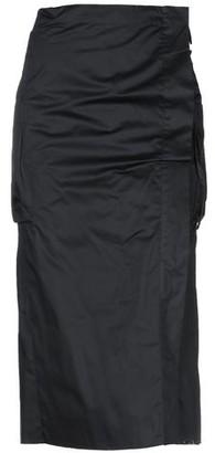Ivan Grundahl 3/4 length skirt