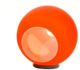 Tom Dixon Fluoro Shade Floor Lamp