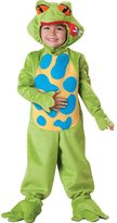 Dragonfly Lil' Froggy Costume - Toddler