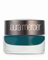 Laura Mercier Crème Eye Liner