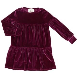 Douuod Dress Kids