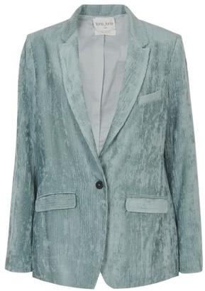 Forte Forte Fluid jacket