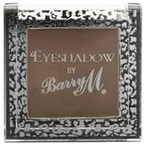 Barry M Eyeshadow, Dark by