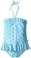 Seafolly Rainbow Chaser Tube Tank Top (Infant/Toddler/Little Kids)