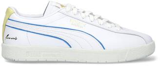 Puma Delphin RDL FS Lace-Up Sneakers