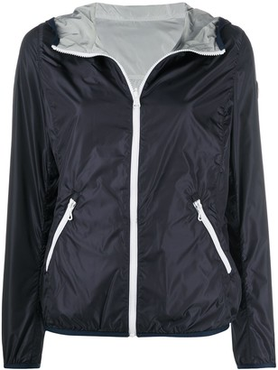 Colmar Lightweight Zip-Up Jacket