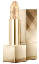 Burberry Beauty Festive Kisses Lipstick - No. 224 Gold Shimmer