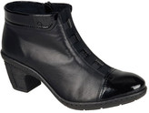 Rieker Antistress Women's Rieker-Antistress Rebecca 92 Bootie