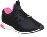 Adidas Zx Flux Nero Nps