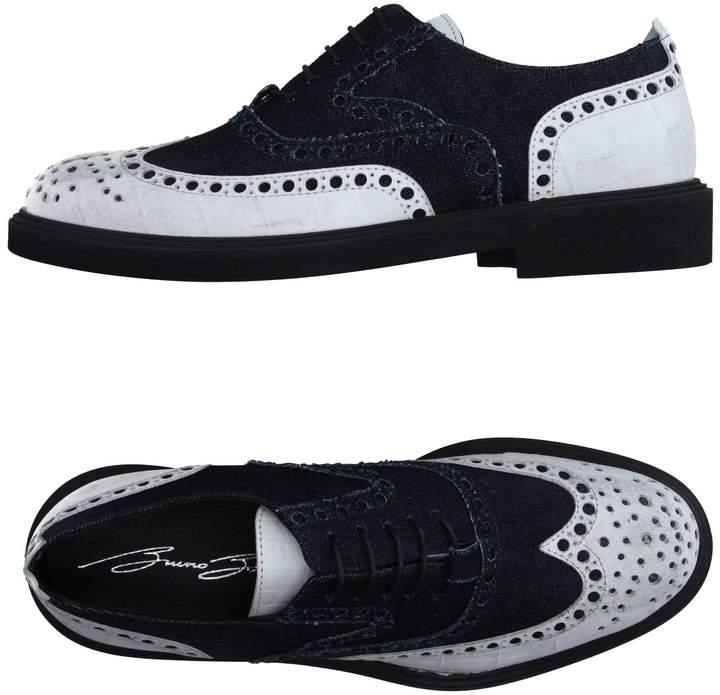 Bruno Bordese Lace-up shoes - Item 11152246