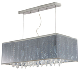 ZUO Blast Ceiling Lamp