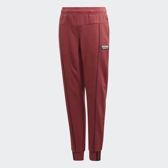 adidas R.Y.V. Pants