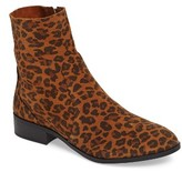 Topshop Women's Klash Boot