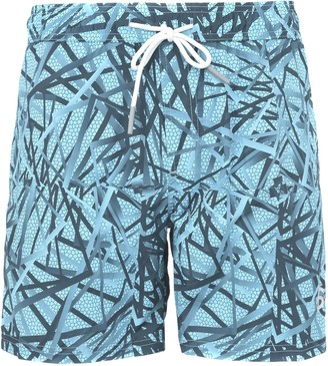 ISLANG Swim trunks