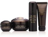 Shiseido X17 XMAS BOX- SFS LX EYE & LIP