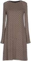 Siyu Short dresses - Item 34535222