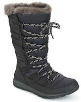 Sorel YOUTH WHITNEY LACE