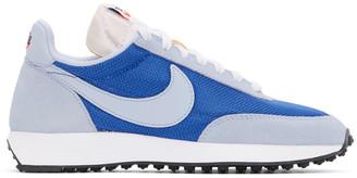 Nike Blue Air Tailwind 79 SE Sneakers