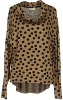 Vicolo Sweaters - Item 39732155