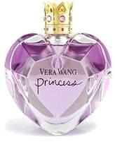 Vera Wang Princess Perfume by Fragrances for Women. Eau De Toilette Spray 1.7 Oz / 50 Ml.
