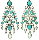 Kendra Scott Aryssa Chandelier Earrings Earring