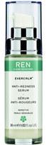 EvercalmTM Anti-Redness Serum 30ml