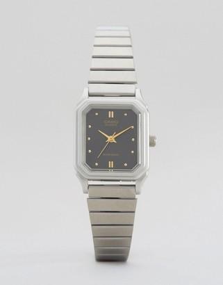 Casio LQ-400D-1AEF Unisex vintage style watch