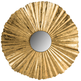 Safavieh Mae Fan Mirror