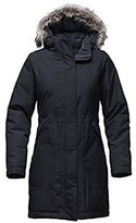 The North Face Women's Arctic Down Parka (Sizes S - L) - , s