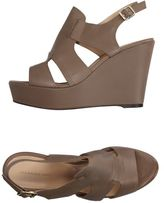 Tila March Sandals