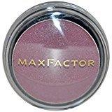 Max Factor Earth Spirits Eye Shadow, No. 128 Passionate Plum