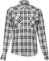 Ami Alexandre Mattiussi Shirts - Item 38687920