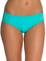 Oakley Women's Bond Girl Hip Hugger Bikini Bottom 8115462