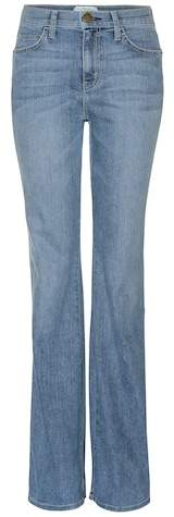 Current/Elliott The Girl Crush jeans