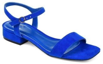 Journee Collection Beyla Sandal