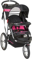 Baby Trend Expedition Jogger Stroller - Bubble Gum