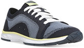 Dr. Scholl's Anna Knit Sneakers