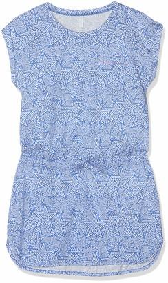 Sanetta Girl's Beach Dress Cover Up