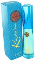 Parlux Xoxo Kundalini By Victory International Eau De Parfum Spray 3.4 Oz