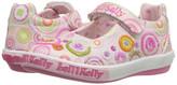 Lelli Kelly Kids Puntini Dolly (Toddler/Little Kid)