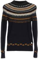 Selected Sweaters - Item 39788602