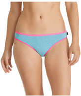 Bonds Hipster Bikini 3 Pack