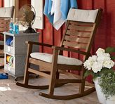 Chesapeake Rocking Chair