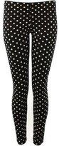JPK Poka Dots Leggings (One Size)