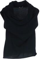 Cruciani Sweaters - Item 39773864