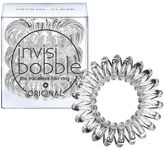 Invisibobble Original The Traceless Ring Hair Tie
