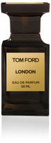 Tom Ford London 50ml