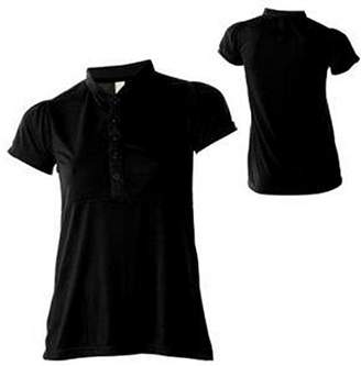 Nikita Clueless Short Sleeve Shirt, Women,S