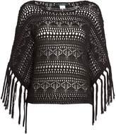 Lauren Ralph Lauren Horatia Elbow Sleeve Sweater