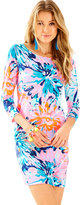 Lilly Pulitzer Marlowe Boatneck T
